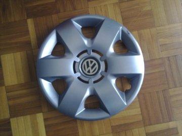 Ratkapa Volkswagen 14″