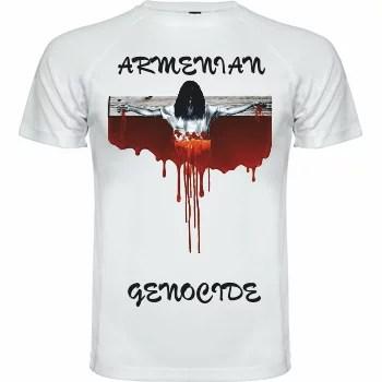 oglobalservices.es/tienda/merchandising/camisetas/camiseta-genocidio-armenio/