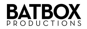 BATBOX-PRODUCTIONS-LOGO-