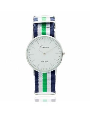 Аристократичен унисекс часовник- два модела