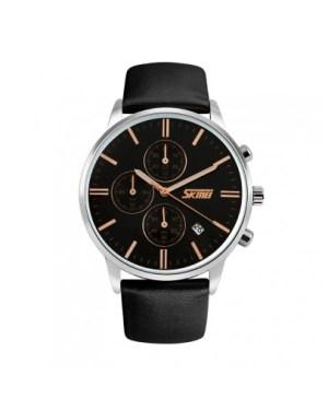 Елегантен часовник за мъже