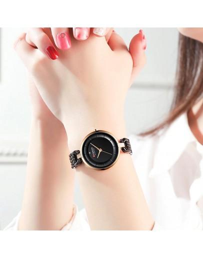 нежен дамски часовник