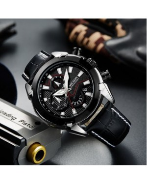 Висококачествен мъжки часовник
