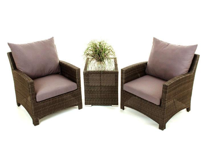 ogni meubles de jardin