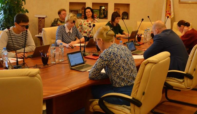 Назван победитель конкурса на замещение вакантной должности нотариуса в Чайковском нотариальном округе