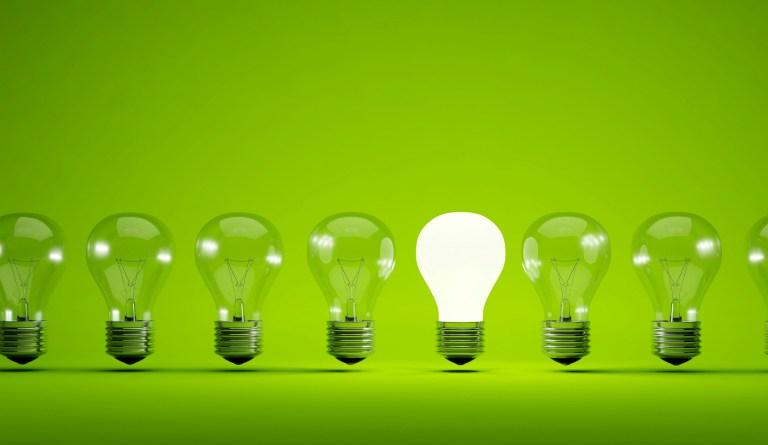 Энергосбережение в Чайковском: выгодно!