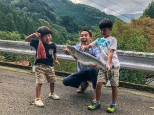 【出張OBC】北海道浦河町に行ってきました!~最終編~