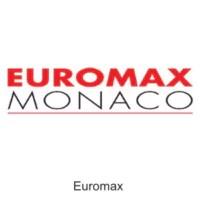 euromax Monaco