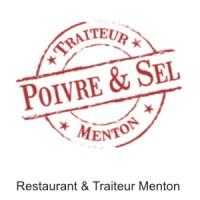 poivre et sel menton traiteur et restaurant