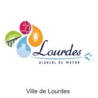 ville Lourdes