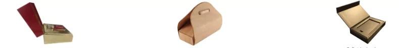 OgrafX sur mesure packaging boites coffrets