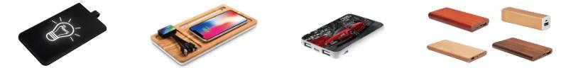 batterie recharge téléphone smartphone powerbank