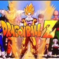Significados Ocultos - Dragon Ball Z