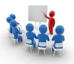 İşletme Öğrencilerinin Gitmesini ya da Takip Etmesini Önerdiğim Seminer- Zirveler