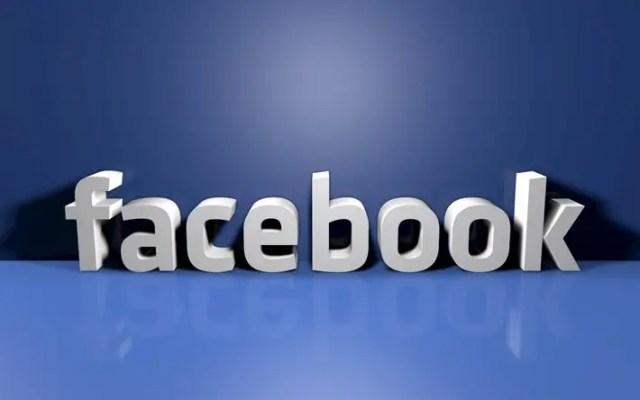 thumb2-facebook-3d-logo-harfler-sosyal-network.jpg