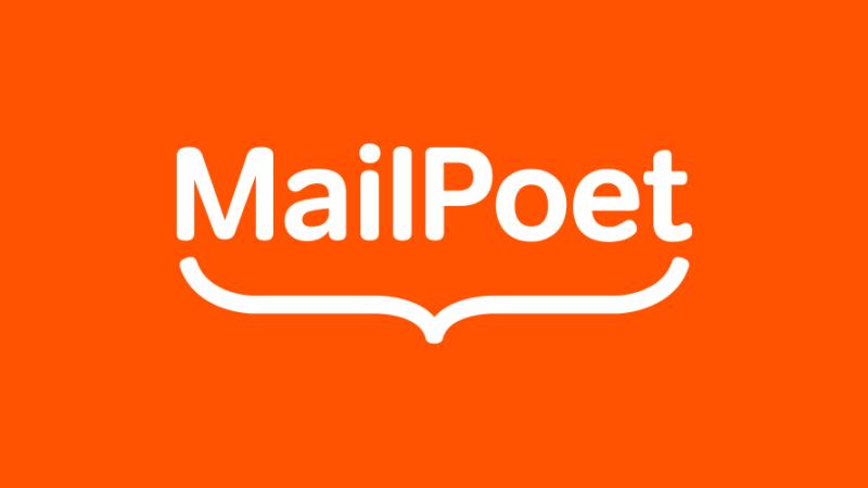 Mahşerin 3 Atlısı: MailPoet/Shareaholic/ Imagıfy
