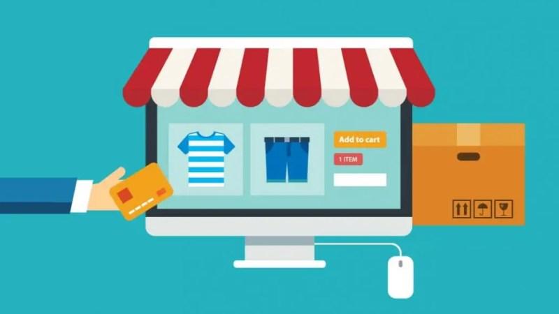 Sanal Mağazacılık Ne Kadar Gelişecek?