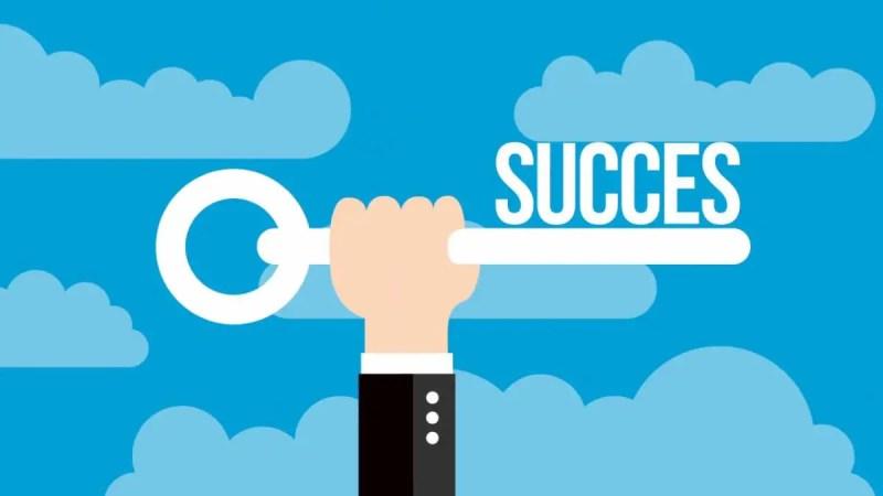 Neden Bu Kadar Başarılı Oldular#4