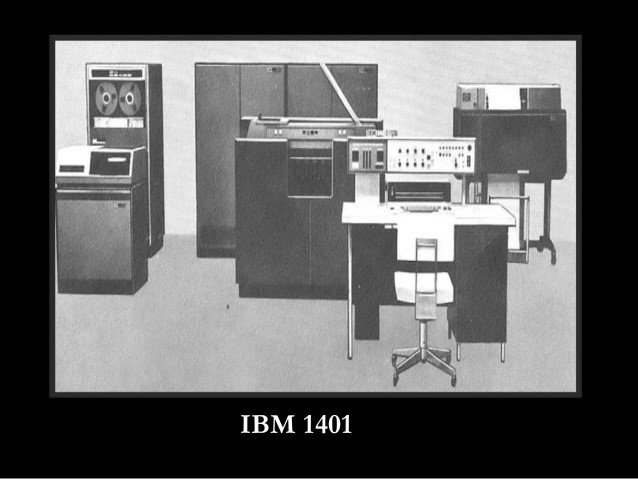 IBM 1401.jpg
