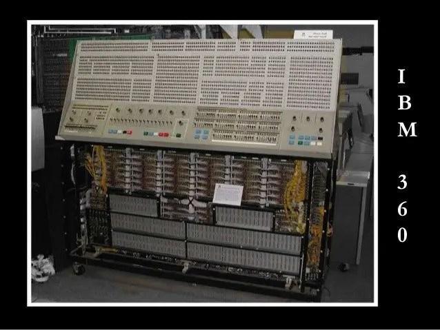 IBM 360.jpg