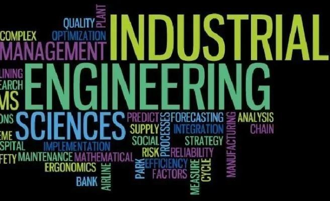 Endüstri Mühendisliği'nin Diğer Bölümlerden Farkları