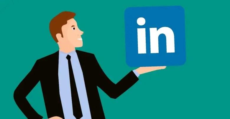 Değer Katan 14 Linkedln Hesabı