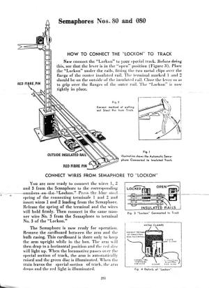 ELECTRICAL REFERENCE MATERIALS & MANUALS | O Gauge Railroading On Line Forum