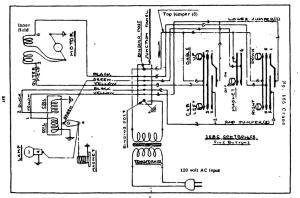 97C Controller questions | O Gauge Railroading On Line Forum