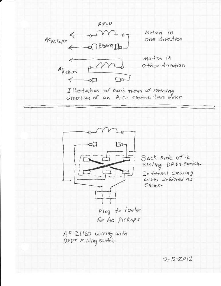 Diagram Air Switch Wiring Diagram Fld File Un37395