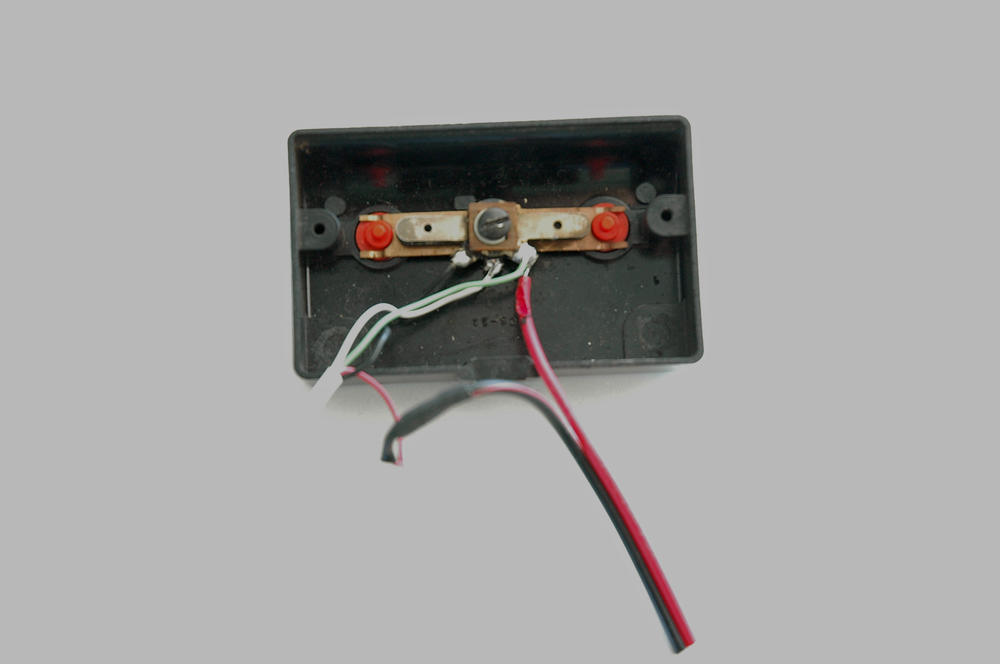 diagram relays o gauge railroading on file qt11956 HO Train Track Wiring lionel uncoupler wiring diagram