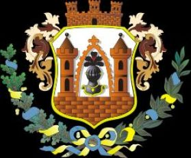 herb_polkowice