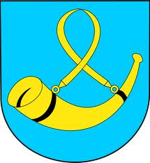 herb_tychy