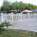 ogrodzenie-tradycyjne11