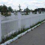 ogrodzenie-tradycyjne14