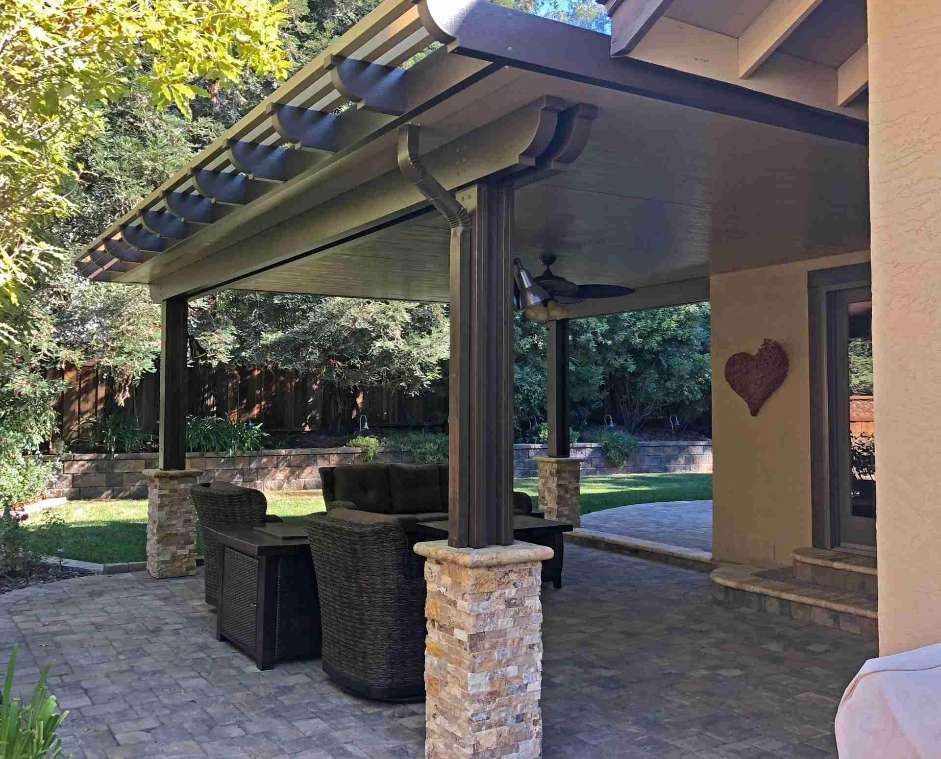 patios pavers hardscape