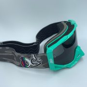 youth goggle teal ghost 1