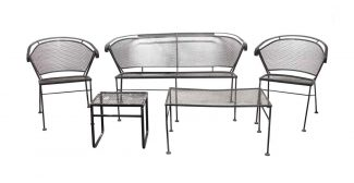 antique patio furniture olde good things