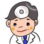 小児科医の先生