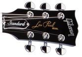 gibson-les-paul-neck