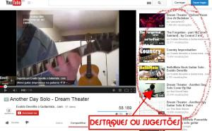 destaque-sugestoes-youtube