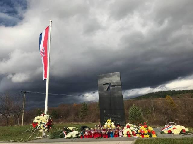 Ogulin.eu Saborsko – hrvatski Jeruzalem!