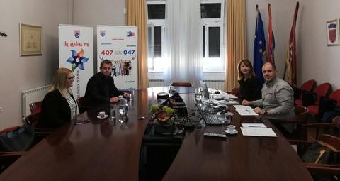 Ogulin.eu Intenzivniji rad na izradi Intervencijskog plana