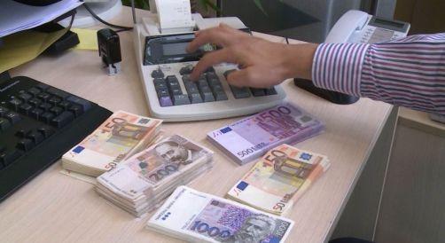 Ogulin.eu Karlovačka županija objedinjenom nabavom ostvarila značajne uštede