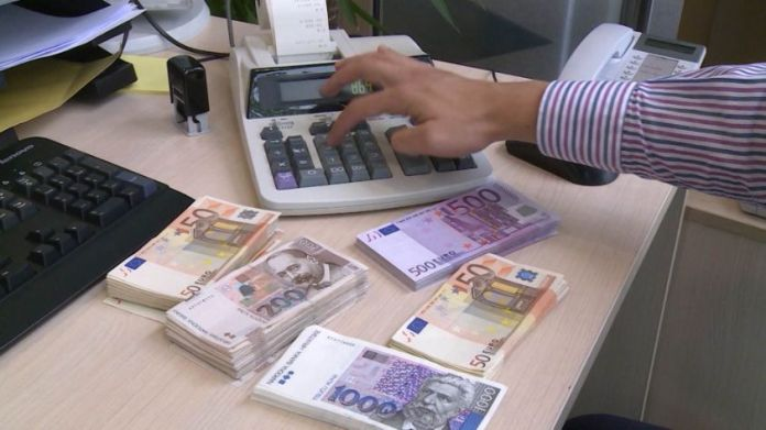 Ogulin.eu Ministarstvo financija odobrilo promjenu blagajničkog maksimuma u poslovanju trgovina