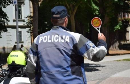 Policijske uprave karlovačke