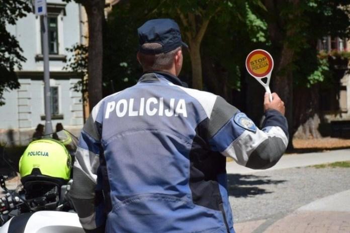 Ogulin.eu Nova usluga: Ovako će vam ubuduće stizati kazna za prebrzu vožnju