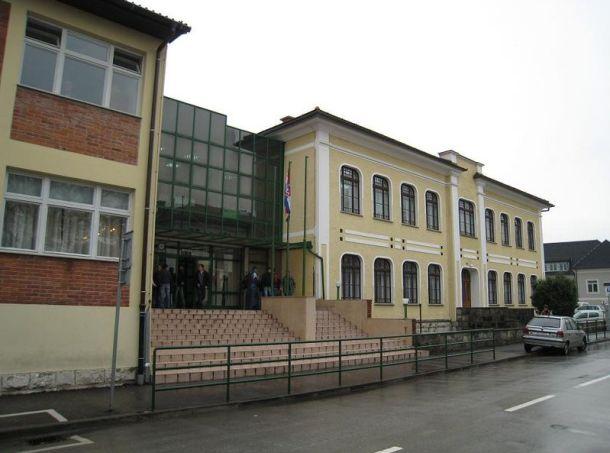Ogulin.eu Nastava u Obrtničkoj i tehničkoj školi Ogulin nakon proljetnih praznika