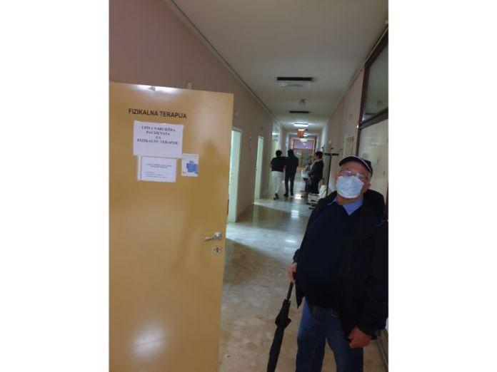 Ogulin.eu Molimo pomozite slijepim i  slabovidnim osobama u vrijeme pandemije!