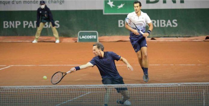 screenshot www.atptour.com PAVIC.10.10 12 11 28