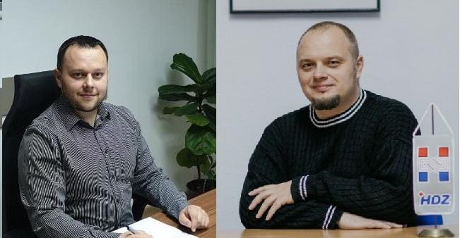 Ogulin.eu Lipošćak i dalje na čelu ogulinskog HDZ-a, u Josipdolu prvu poziciju preuzeo Rudančić